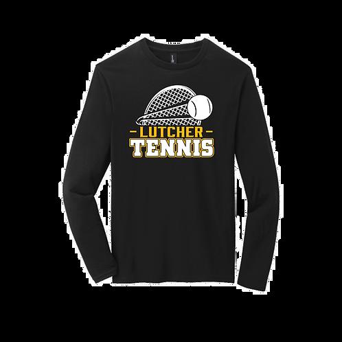 LHS Tennis Long Sleeve Tee