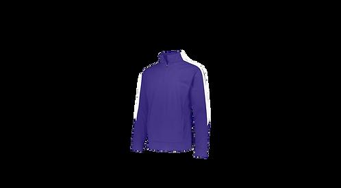 Lutcher Medalist 2.0 Pullover