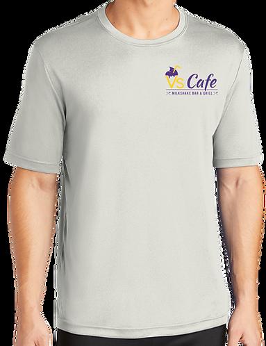 V's Cafe Dri-Fit Short Sleeve