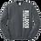 Thumbnail: LHS Sweatshirt2
