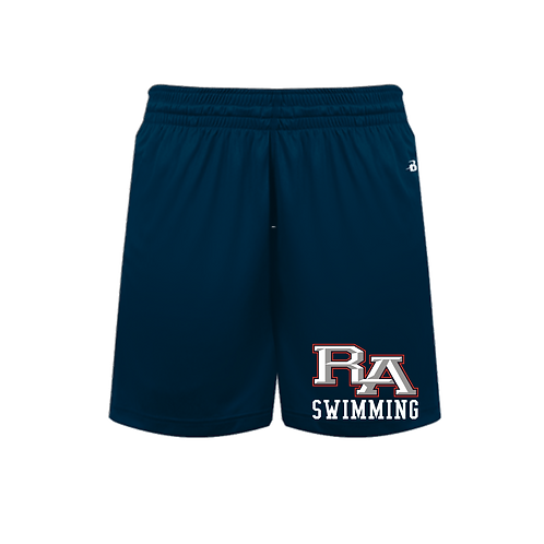 Riverside Ladies/Girls Swim Short
