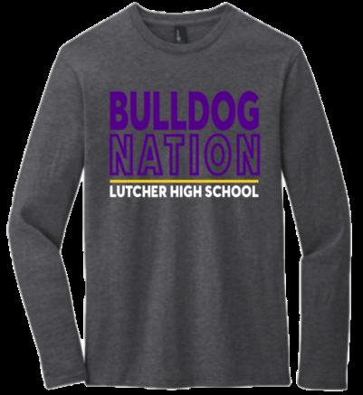 LHS LS Spirit Shirt4