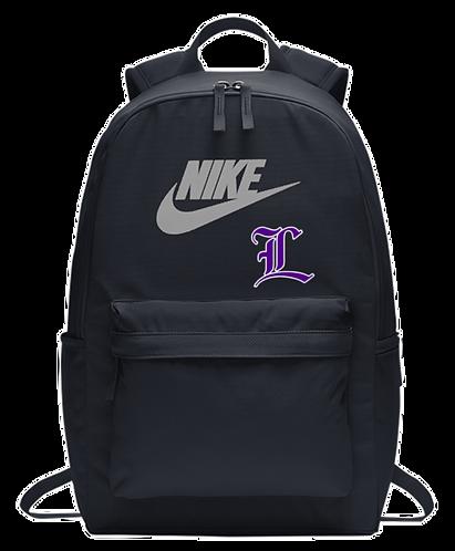 Nike Backpack TLB