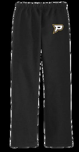 Power P Sweatpants