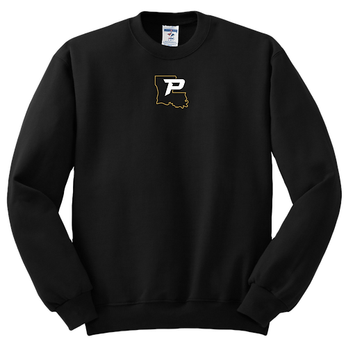 Power LA Sweatshirt
