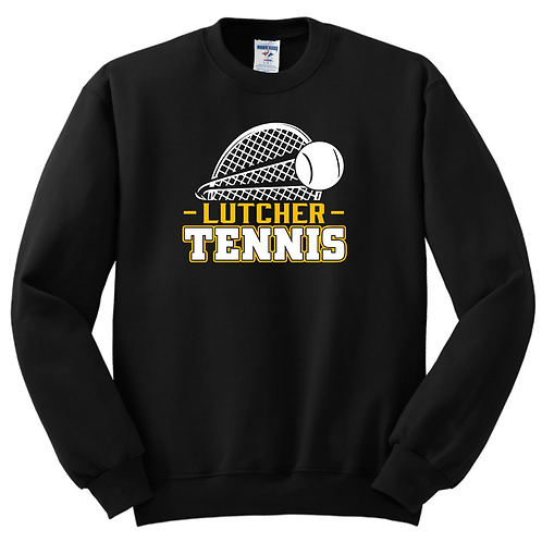 LHS Tennis Sweatshirt