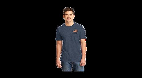 JAG Cotton Tshirt