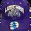 Thumbnail: Lutcher Hat