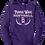 Thumbnail: PW Hooded Sweatshirt