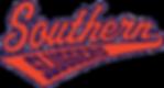 Slugger logo 2.png
