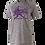 Thumbnail: Ladies Short Sleeve Shirt -Dry-Excel™