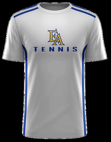 EA Men's Tennis Top