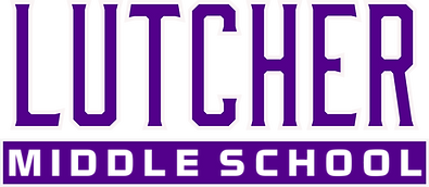 LHS MIddle School Logo.png