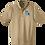 Thumbnail: Men's Tactical Polo Shirt