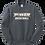 Thumbnail: Power Baseball Sweatshirt
