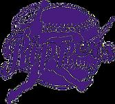 Lady Ripper Logonew-purple.png