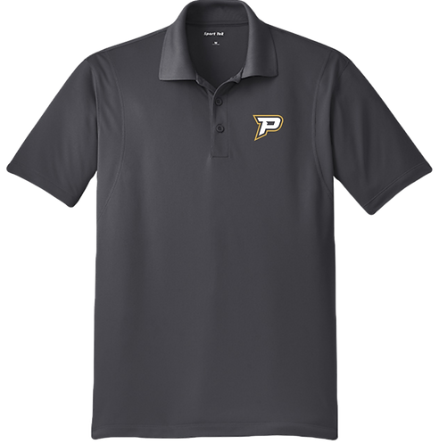 Power P Dri-Fit Polo Shirt