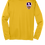 "Thumbnail: Lutcher ""Soccer Shield"" LS Dri-Fit Tee"