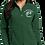 Thumbnail: Ladies Fleece Jacket - Embroidered Magnet Logo