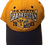 Thumbnail: Lutcher Bulldogs - 2015 State Champion Hat