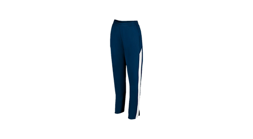 Riverside Ladies Swim Team Warm-Up Pants