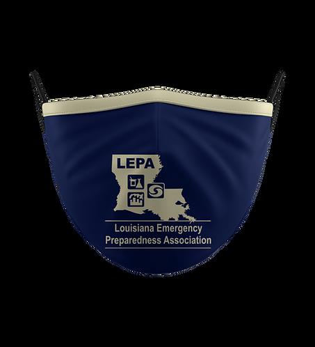 LEPA Facemask