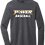 Thumbnail: Power Baseball LS Tee