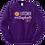 Thumbnail: 2020 LHS Volleyball Sweatshirt