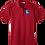 Thumbnail: Ladies Tactical Polo Shirt