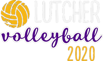 2020 Volleyball Fundraiser