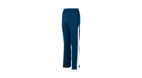 Riverside Swim Team Men's Warm-Up Pants