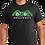 Thumbnail: DryBlend® 50 Cotton/50 Poly T-Shirt
