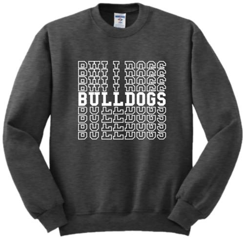 LHS Sweatshirt 1