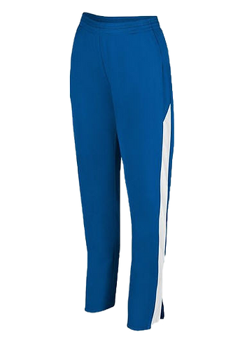 SCC Swim Team Ladies Pants