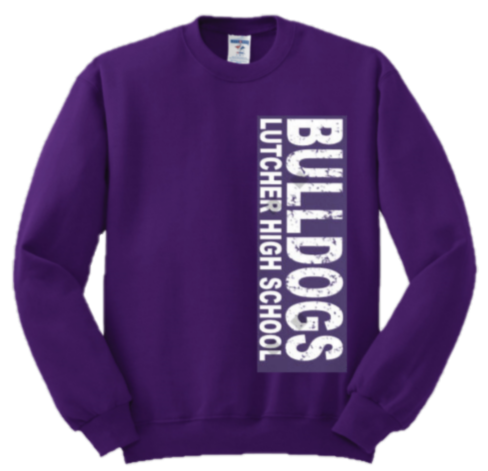 LHS Sweatshirt2