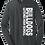 Thumbnail: LHS LS Spirit Shirt 2