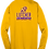 Thumbnail: LHS MS Dri-Fit LS Spirit Shirt