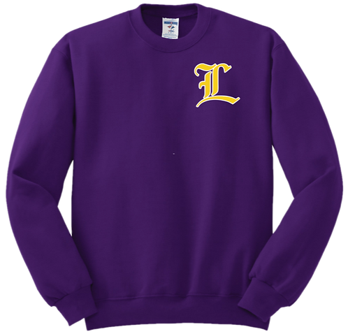 Lutcher School Sweatshirt