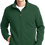 Thumbnail: Adult Fleece Jacket - Embroidered