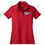 Thumbnail: Slugger Ladies Short Sleeve Polo Shirt
