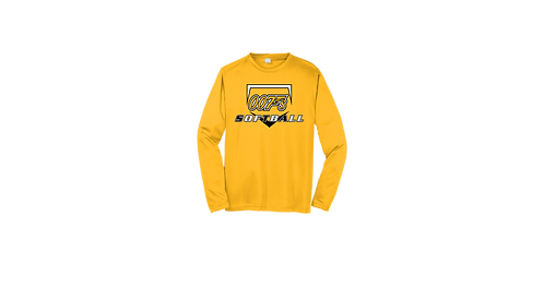 007s Long Sleeve Tee