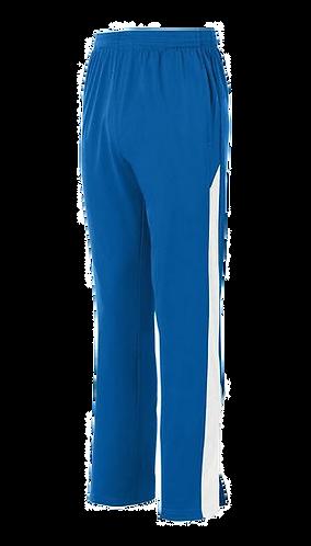 SCC Swim Team Pants