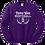 Thumbnail: PW Sweatshirt