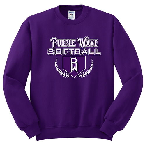 PW Sweatshirt