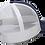 Thumbnail: LEPA Hat