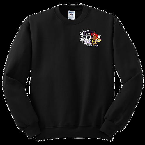SLFOA Sweatshirt