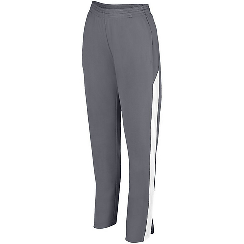 Lutcher Ladies Swim Team Warm-Up Pants