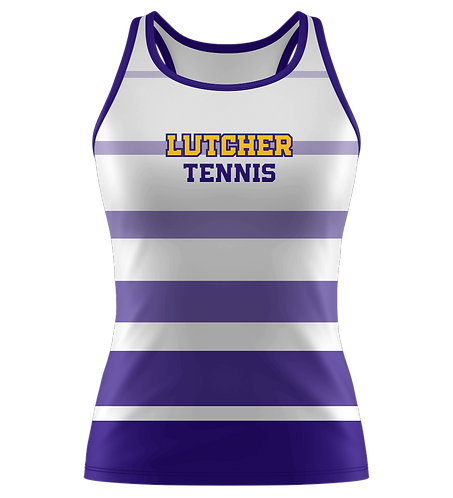LHS Ladies Tennis Top