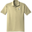 Thumbnail: Power P Dri-Fit Polo Shirt