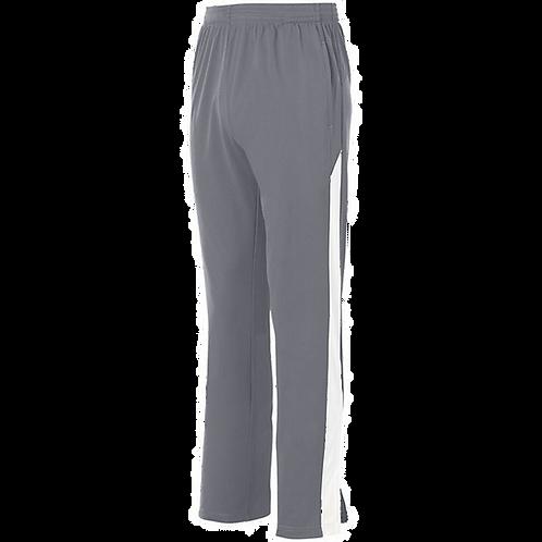 Lutcher Swim Team Warm-Up Pants